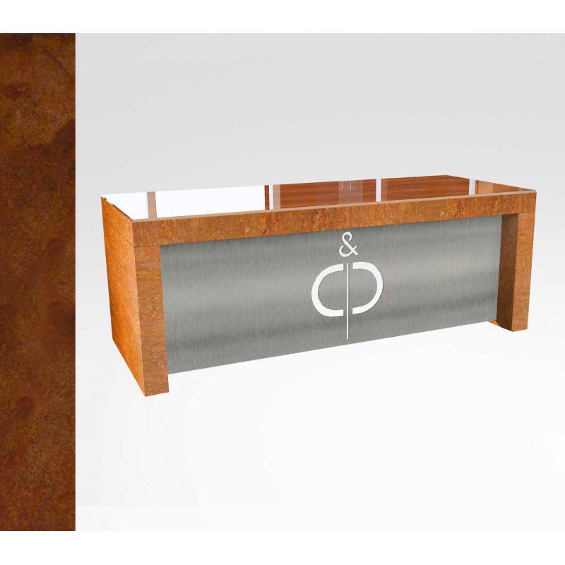 sous bureau original 28 images choisissez un meuble bureau design pour votre office 224 la. Black Bedroom Furniture Sets. Home Design Ideas