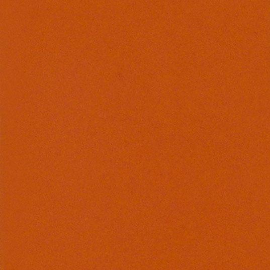 Orange Agrume