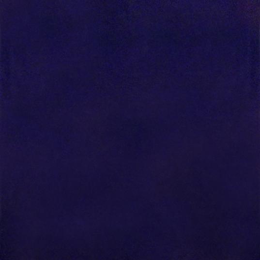 Vernis Bleu de Chine
